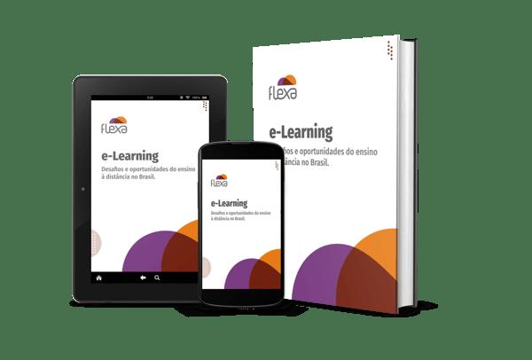 e-Learning eBook
