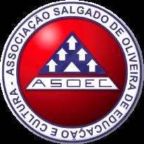 AOSEC